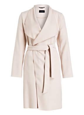 Mäntel für Damen online kaufen    BREUNINGER fd2a13cbe8