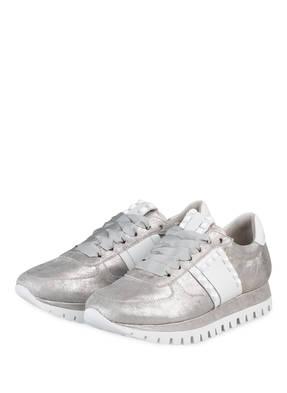 KENNEL & SCHMENGER Sneaker FLOW