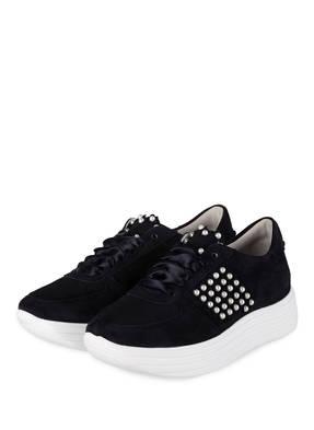 KENNEL & SCHMENGER Sneaker PRIMA