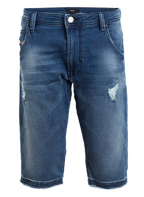 DIESEL Jeans-Shorts