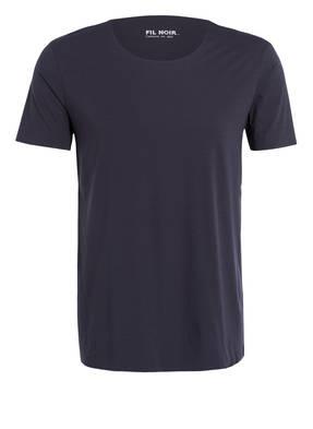 FIL NOIR T-Shirt NOVARA