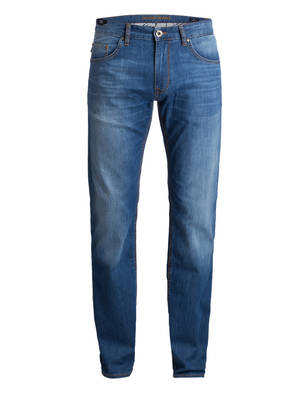JOOP! Jeans ROY Regular Fit