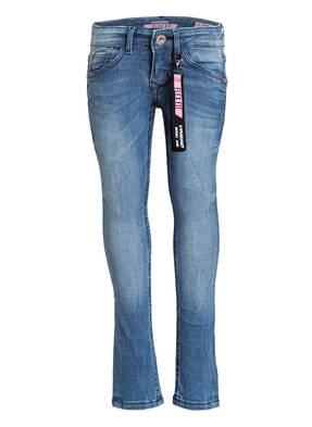 VINGINO Jeans BARBERA