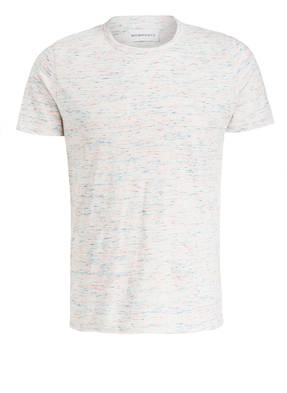 NOWADAYS T-Shirt INJECTED