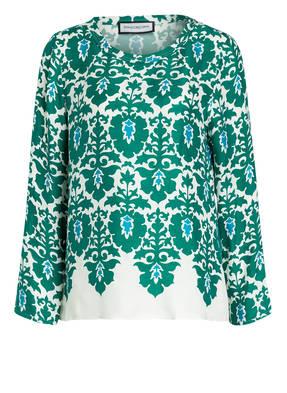 ROQA Blusenshirts