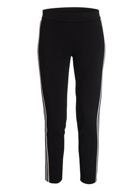 ROQA Leggings