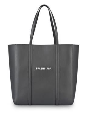 BALENCIAGA Shopper EVERYDAY S