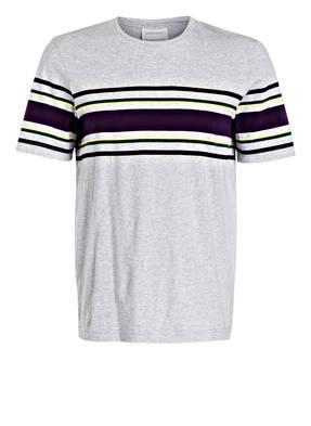 ARMEDANGELS T-Shirt GUSTAAV