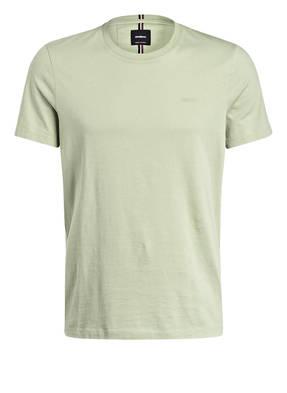 strellson T-Shirt CLARK