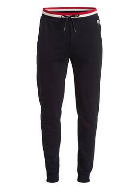 MONCLER Sweatpants