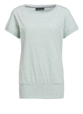 ELBSAND T-Shirt DISA