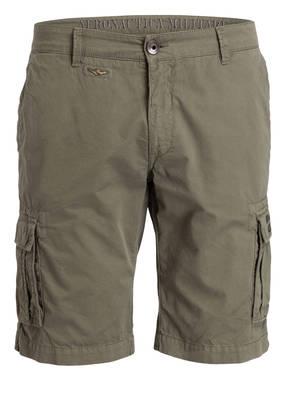 AERONAUTICA MILITARE Cargo-Shorts