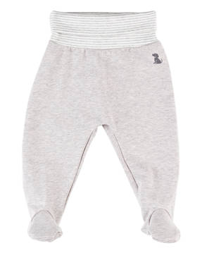 fiftyseven by sanetta Sweatpants