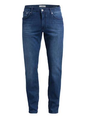 BRAX Jogg Jeans CHUCK Modern Fit
