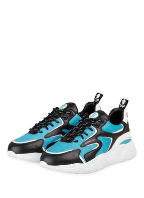 LEANDRO LOPES Sneaker CRAFTER