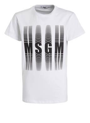 MSGM KIDS T-Shirt
