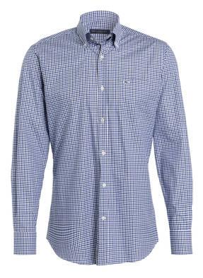 PAUL & SHARK Hemd Tailored Fit