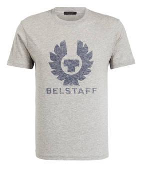 BELSTAFF T-Shirt COLTLAND