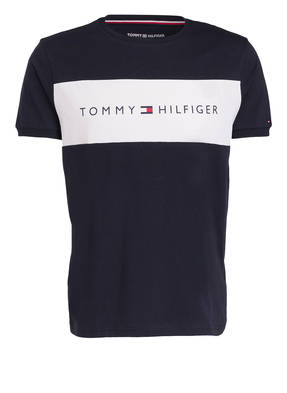 TOMMY HILFIGER Lounge-Shirt