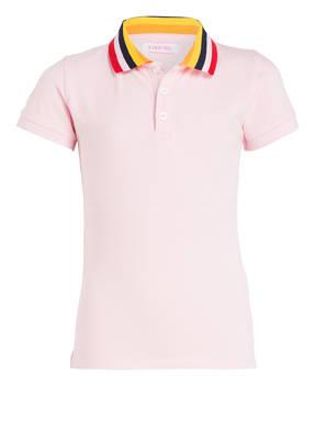 VINGINO Piqué-Poloshirt