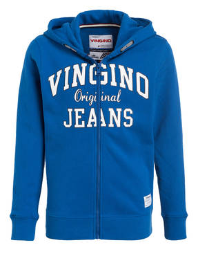 VINGINO Sweatjacke