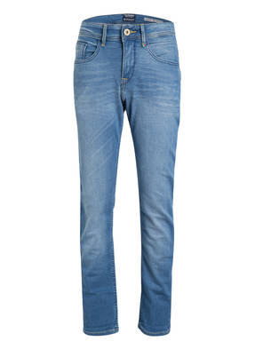 VINGINO Jeans BENVOLIO Regular Fit