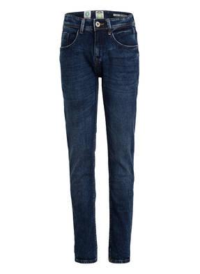VINGINO Jeans DILANO