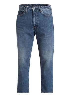 Levi's® Jeans DRAFT Tapered Fit