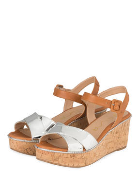 UNISA Wedges KENTI