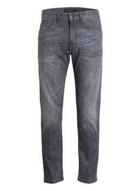 DRYKORN 7/8-Jeans JAR Relaxed Fit
