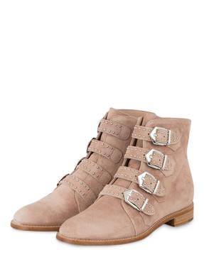 Schuhe für Damen online kaufen    BREUNINGER 06cb99092a