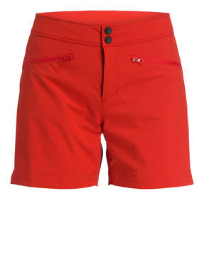 FIRE+ICE Outdoor-Shorts SOFY2