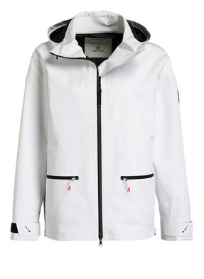 FIRE+ICE Outdoor-Jacke BINE