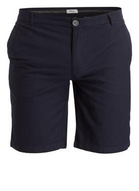 PAUL Shorts Slim Fit