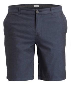 PAUL Shorts PREPPY Slim Fit