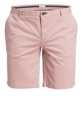 PAUL Shorts
