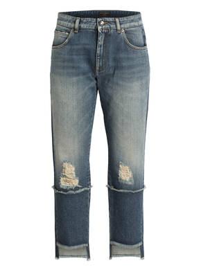 DOLCE&GABBANA Boyfriend-Jeans