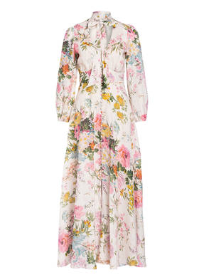 ZIMMERMANN Kleid HEATHERS aus Leinen