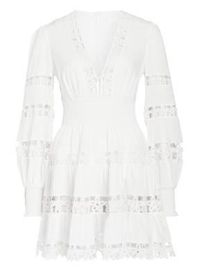 ZIMMERMANN Kleid PRIMROSE DAISY