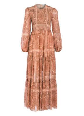 ZIMMERMANN Kleid PRIMROSE