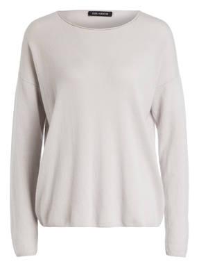 IRIS von ARNIM Cashmere-Pullover CAYO