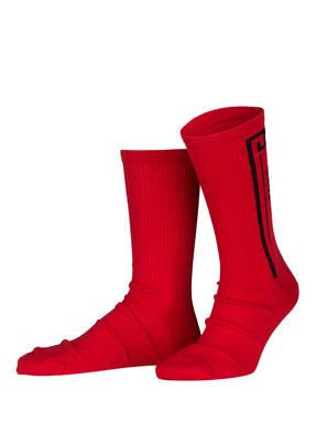GIVENCHY Socken