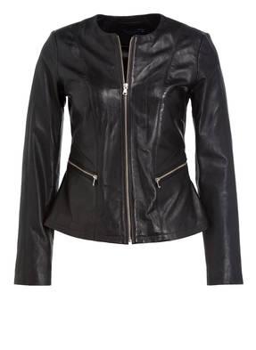 Jacken für Damen online kaufen    BREUNINGER 4a623756b5
