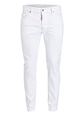 DSQUARED2 7/8-Jeans SKATER