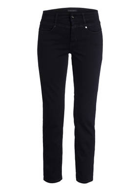 CAMBIO 7/8-Jeans POSH