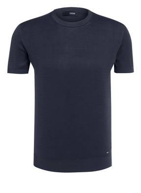 CINQUE Strick-Shirt CILOUIS