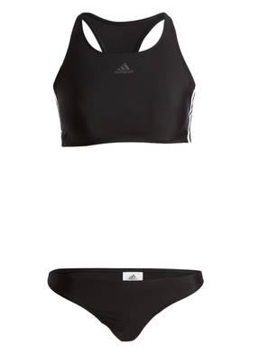 adidas Bustier-Bikini