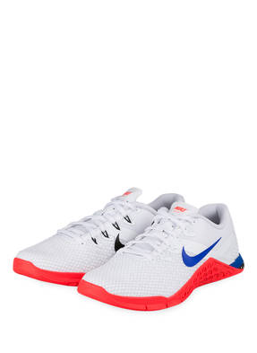 check out 3bf8b f51ad Nike Fitnessschuhe METCON 4 XD