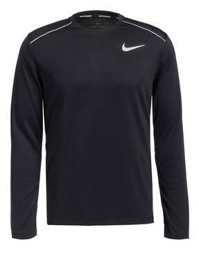 Nike Laufshirt DRI-FIT MILER