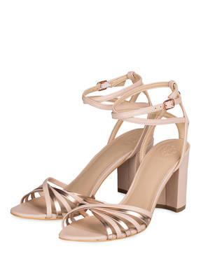 Sandalen für Damen online kaufen    BREUNINGER 9b53cdfe65